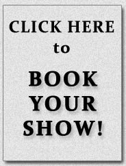 book Magic- hypnosis shows