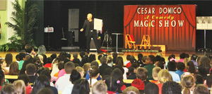 Magicians – Entertainers in Kissimmee